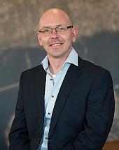 Christiaan Bastiaan