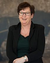 Ellie Zandvoort