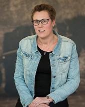 Mariska Morits