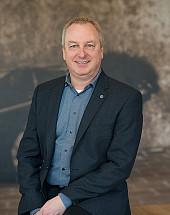 Michel Zwagerman
