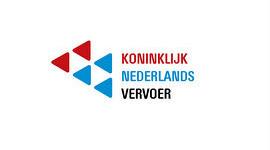 Koninklijke Nederlands Vervoer