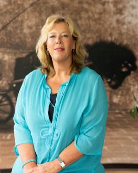 Sylvia Heemskerk