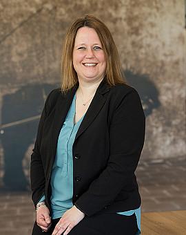 Karin Hartog