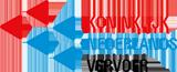 Koninklijk Nederlands Vervoer
