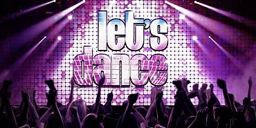 Koninklijke Beuk, Concert vervoer - Let's Dance