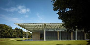 Koninklijke Beuk, Travel, Groepsreis - Museum Voorlinden & Royal Den Haag