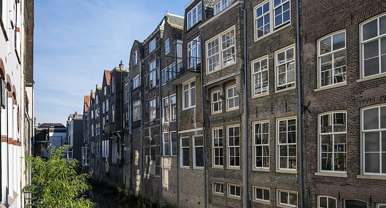Koninklijke Beuk, Dagtochten - Nationaal Park de Biesbosch en Dordrecht
