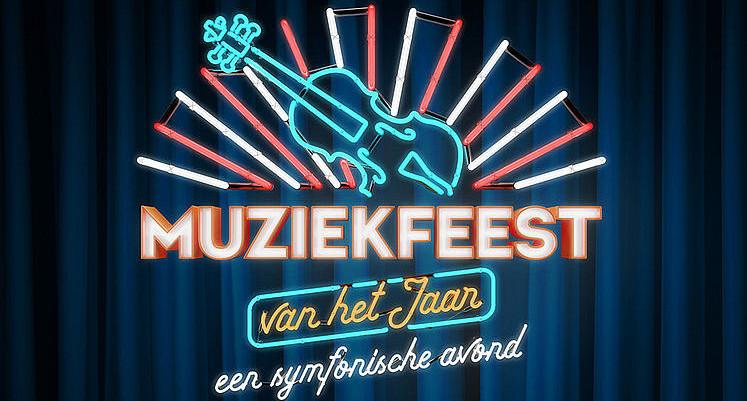 Muziekfeest van het Jaar, Koninklijke Beuk vervoer naar een concert