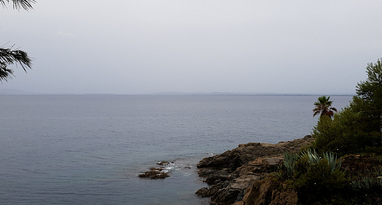 12 dagen Peniscola Costa del Azahar
