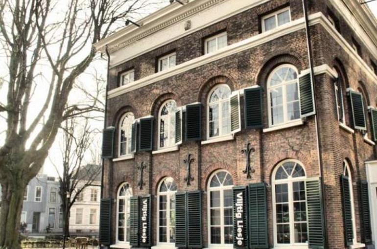 Koninklijke Beuk Travel, Incentive, meerdaagse reis - Eindhoven