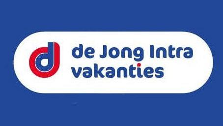 Jonas de Groot, Algemeen Directeur, De Jong Intra Vakanties