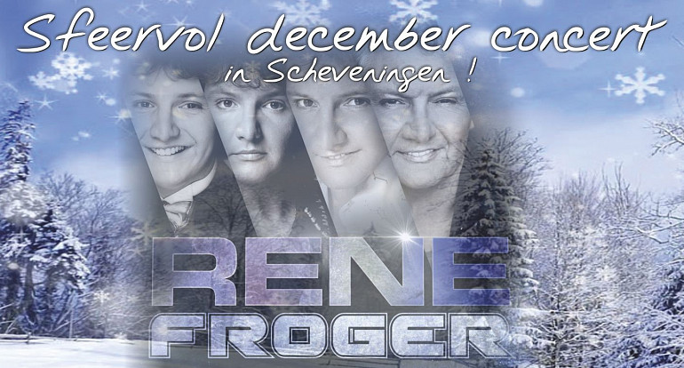 Rene Froger